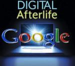 Digital Afterlife